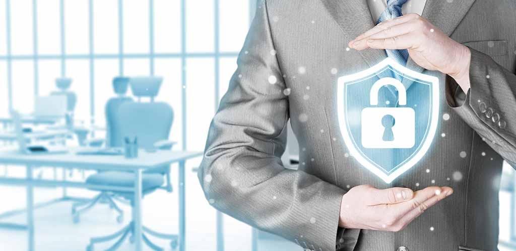 Ortungssystem Vom Fachmann - Datenschutzerklaerung